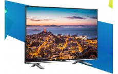 TIVI PANASONIC TH-40DS500V LED 40 INCH