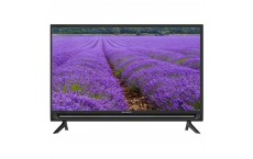 Tivi Sharp 32 Inch LC-32SA4200X Led