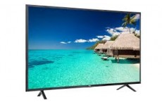 Tivi Sharp 40 Inch LC-40SA5500X Led