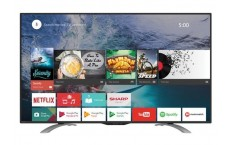 Tivi Sharp 50 inch LC-50LE580X LED Full HD