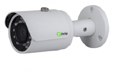 Camera thân IP Zivio ZP-9613IP
