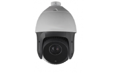 Camera IP Zivio speed dome ZP-5020IP-PTZ