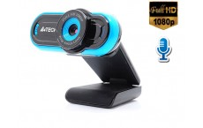 Webcam và Mic Full HD 1080P A4tech PK-920H