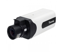 Camera IP Vivotek IP9171-HP