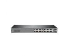 Switch HPE OfficeConnect 1920S JL381A